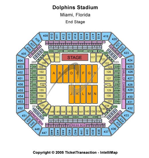 Buy Jay-Z & Beyonce, tickets. Tickets for 06/25/2014 at Sun Life Stadium (Formerly Dolphin Stadium) in Miami Gardens, FL are available. TicketNetwork.com gets you in!'