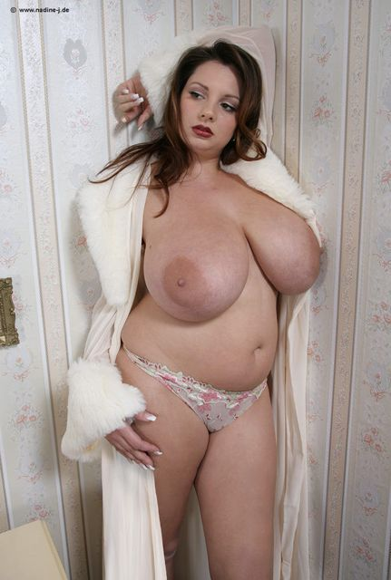 Xl Titty Women 77