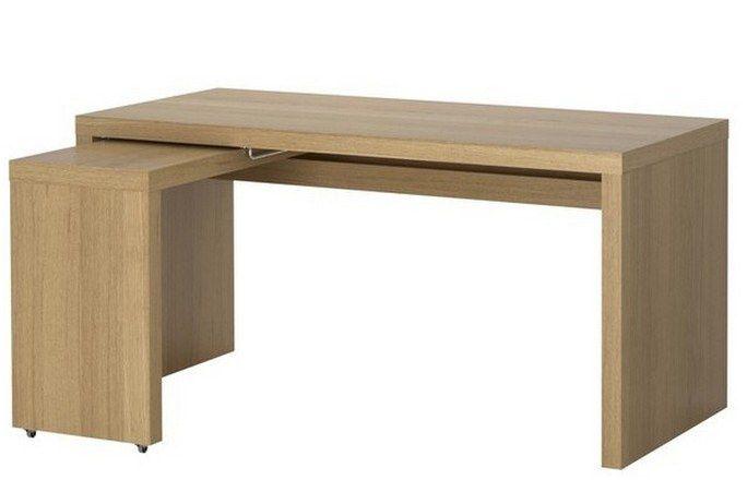 11 Classique Table Bureau Pas Cher Minimalis
