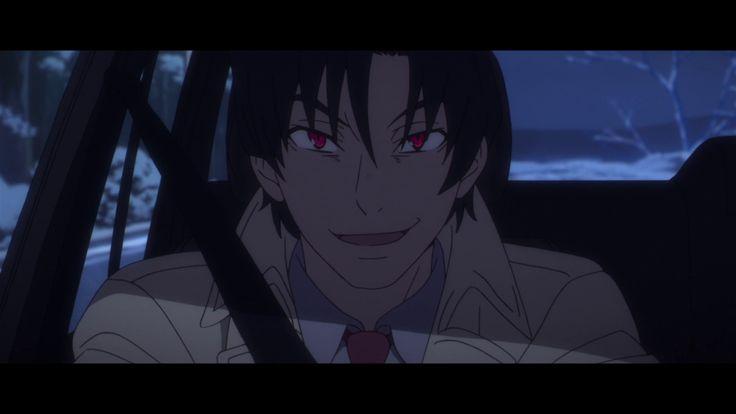 Pin by jillian graeber on erased male yandere anime