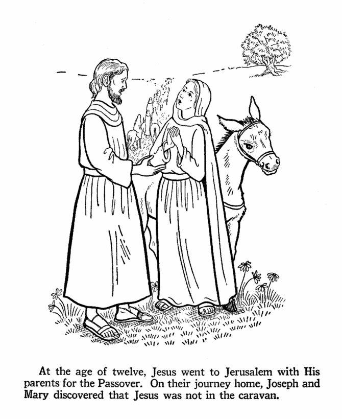 children's liturgy pentecost sunday year c