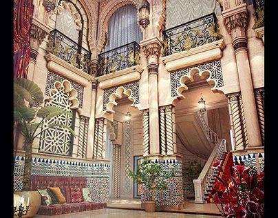 "Check out new work on my @Behance portfolio: ""Abdullah Al-Dusari Villa Interior Design"" http://be.net/gallery/34409883/Abdullah-Al-Dusari-Villa-Interior-Design"