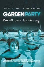Garden Party Garden Party Cinema Best cinemabest.net