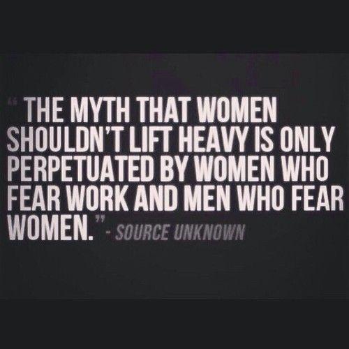 emilkihlstrom:  Start lifting girls!! #bodybuilding #tweegram #boy #girl #love #igers #lift #heavy #squat #sweden #gym #results #lazy