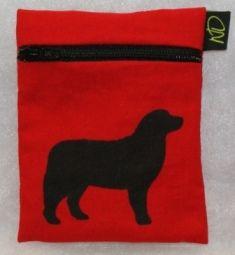 Berninpaimenkoira - Bernese Mountain Dog