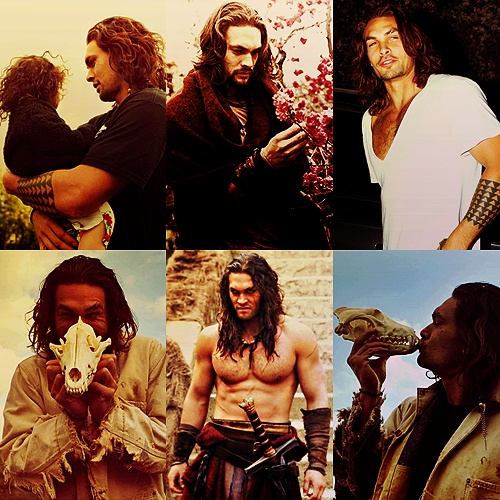 Jason MomoaKhal Drogo, Hot Stars, Sexy Celebrities, Sexy Men, Eye Candies, Actor, Handsome, Hot Guys, Jason Momoa