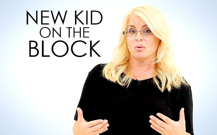 "Feeling stuck in a ""new nurse on the block"" rut? Check out this episode of ""The Katie Duke Show"" for a little positive reinforcement."