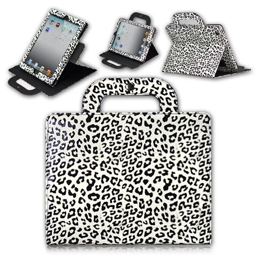 MORE http://grizzlygadgets.com/pad-white-leopard-case Then, a absolutely not fading Chanel mark comes into your trusty iPhone case. Designed for most iPhone users, the outcomes might be ridiculous or perhaps you are thinking distasteful. Buying an Apple telephone is an impressive event, because this process gadget opens up the world to you. Price $29.96 BUY NOW http://grizzlygadgets.com/pad-white-leopard-case
