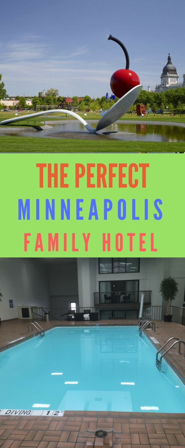 803 best Hotels images on Pinterest | Family activity holidays ...