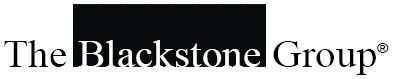 Blackstone Invests $100 million in International Tractors Ltd