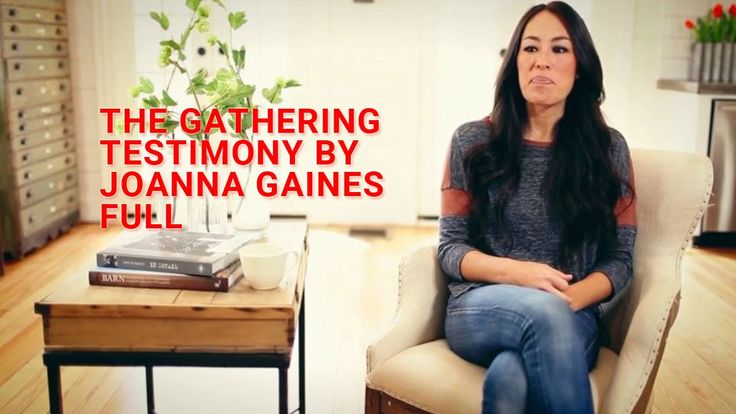 17 best ideas about joanna gaines testimony on pinterest. Black Bedroom Furniture Sets. Home Design Ideas