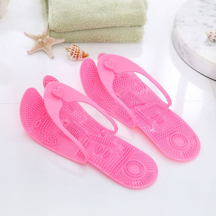 $5.83 (Buy here: https://alitems.com/g/1e8d114494ebda23ff8b16525dc3e8/?i=5&ulp=https%3A%2F%2Fwww.aliexpress.com%2Fitem%2FIVI-Summer-Convenient-Carrying-Sandals-Travel-Slippers-Love-Fold-Multifunction-Both-Sides-easy-carry-Massage-Slippers%2F32729613922.html ) IVI Summer Convenient Carrying Sandals Travel Slippers Love Fold Multifunction Both Sides easy carry Massage Slippers for just $5.83