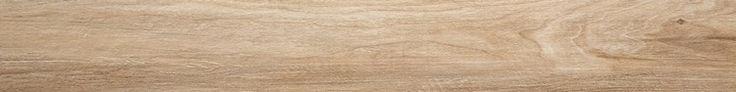 #Marazzi #TreverkChic Noce Francese 15x120 cm MH30 | #Gres #legno #15x120 | su #casaebagno.it a 49 Euro/mq | #piastrelle #ceramica #pavimento #rivestimento #bagno #cucina #esterno