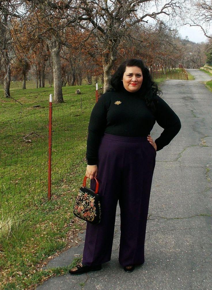 16 besten #101 The E.S.P. Dress Bilder auf Pinterest | Baumwollstoff ...
