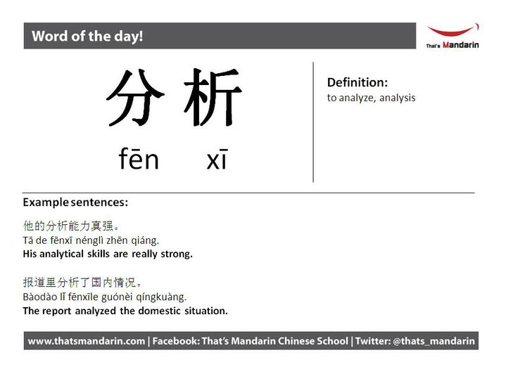 Best Chinese Characters Images On   Chinese Language