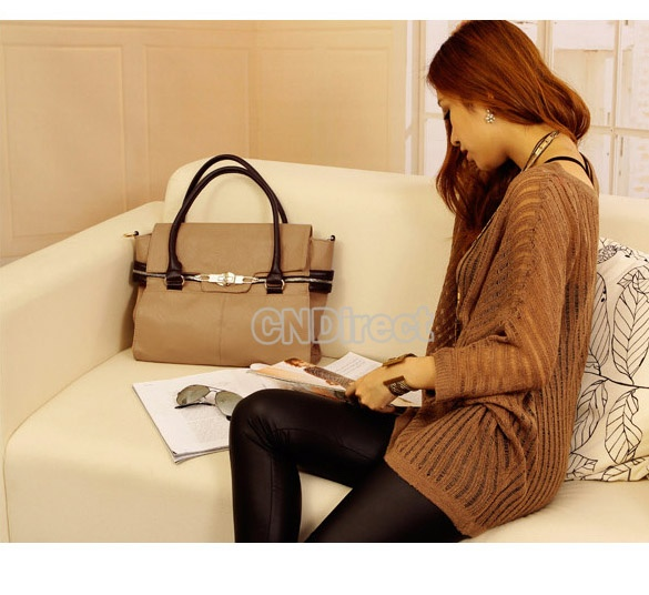 108 best Women's Bags images on Pinterest | Clutch purse, Evening ...