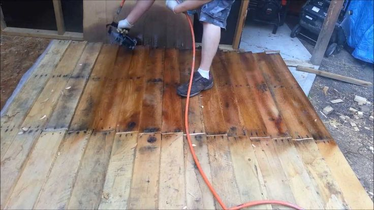 1000 ideas about oil stains on pinterest remove oil for Motor oil stain removal from clothes