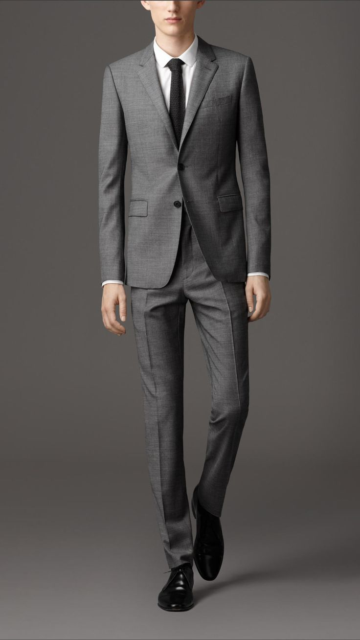 83 best Suit Style images on Pinterest | Suit styles, Blazer ...