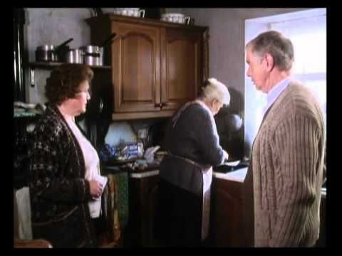Hetty Wainthrop Investigates Poison pen. Series Two Full Episode One