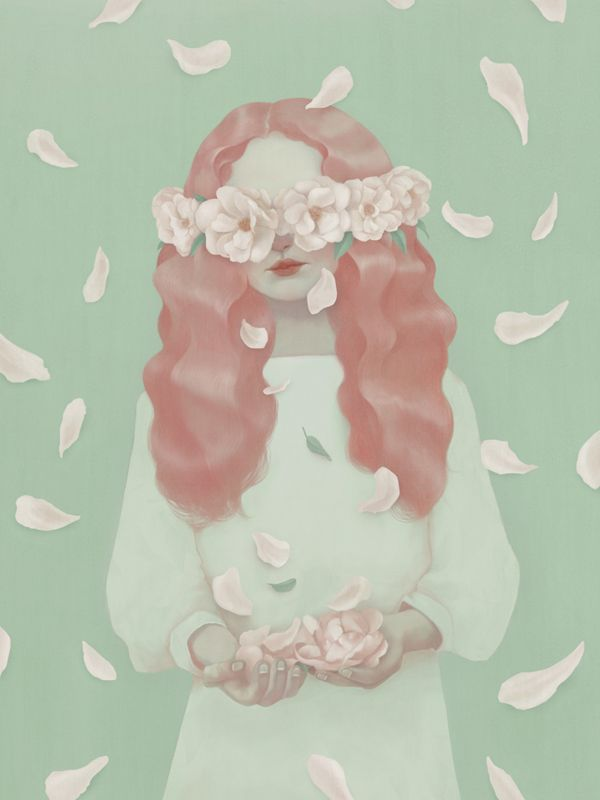 Work 2013 by HSIAO-RON CHENG