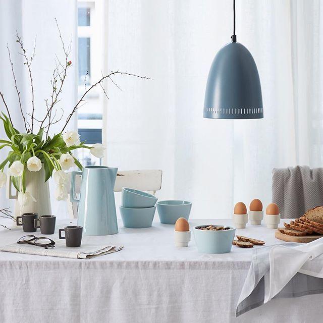 Unique Ob H ngeleuchten oder Tischleuchten u Unsere modern designten Lampen erhellen stilvoll Ihre R ume