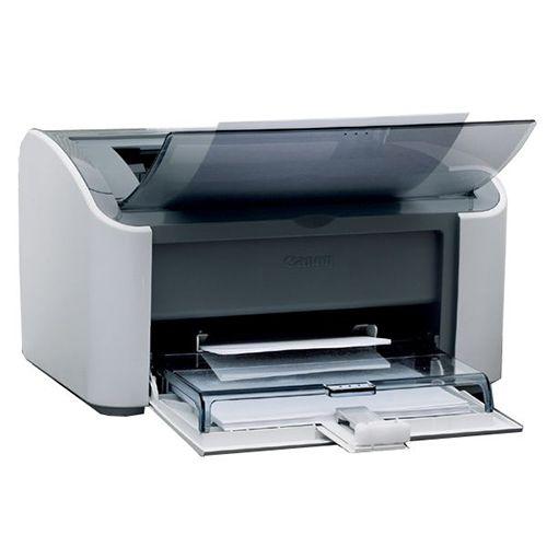 Hộp thiết bị: hình dạng bên ngoài máy in mà bạn nhìn thấy, nó sẽ quyết định các thành phần khác được lắp ráp ở vị trí nào và bản in của bạn sẽ được đẩy ra ở đâu, chúng ta thường lựa chọn yếu tố này đầu tiên khi mua máy in