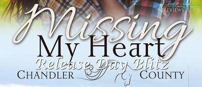 Abibliophobia Anonymous                 Book Reviews: **RELEASE DAY BLITZ With Giveaway**  Missing My He...
