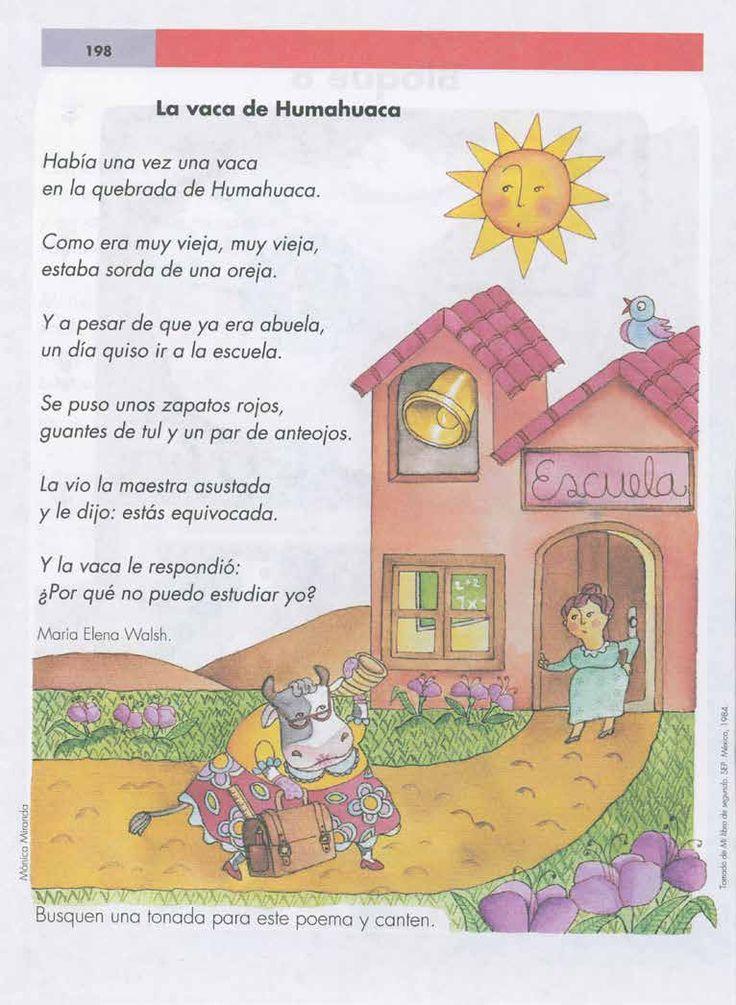 Español . Comisión Nacional de Libros de Texto Gratuitos