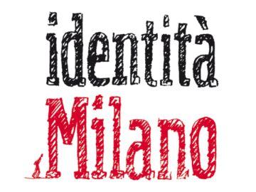 Dal 26 maggio al 1 giugno 2014 il teatro scende in piazza per raccontare Milano a chi la abita, a chi la vive e a chi viene e va