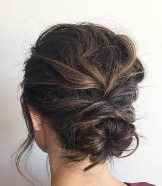 Hairstyles diy and tutorial for all hair lengths 197 | fashion #WeddingHairFlowe…
