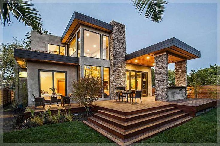 5 Tips Jitu Memilih Peredam Panas Atap Rumah