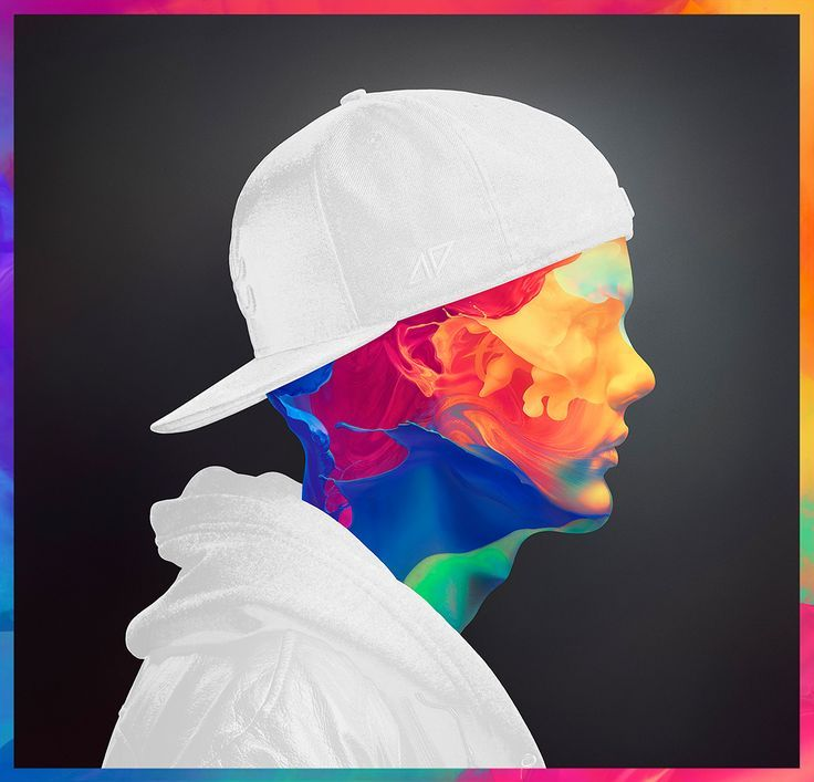 Music producer Avicii (Tim Bergling) is today one of the worlds greatest artist and has recently been voted the worlds third most influential person in the world when it comes to music. Two years ago, he revolutionized the traditional electronic music s… - Visit Amy FM | www.amyfm.nz