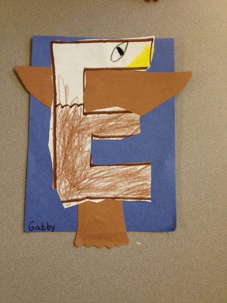 letter e craft by cori 17 best images about preschool letter e crafts on 544