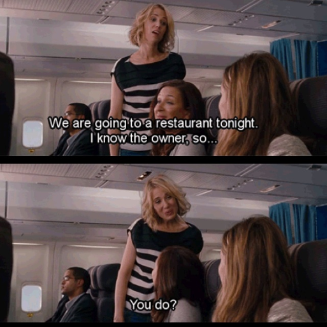 Bridesmaids Movie Pictures With Quotes: Best 25+ Bridesmaids Memes Ideas On Pinterest