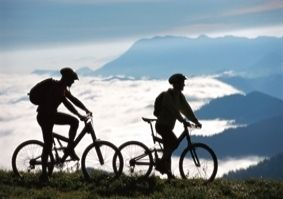 French Riviera tourism : tourist guide, tours & hotels Cote d'Azur: Outdoor Experiment, Good Thoughts, Google Image, Today Second, Hotels Cote, Image Results, Second Trips, Today Outing, Tandem Bicycles