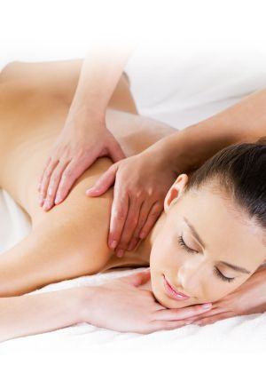 Set Up a Best Relaxing Home Spa Massage Therapy