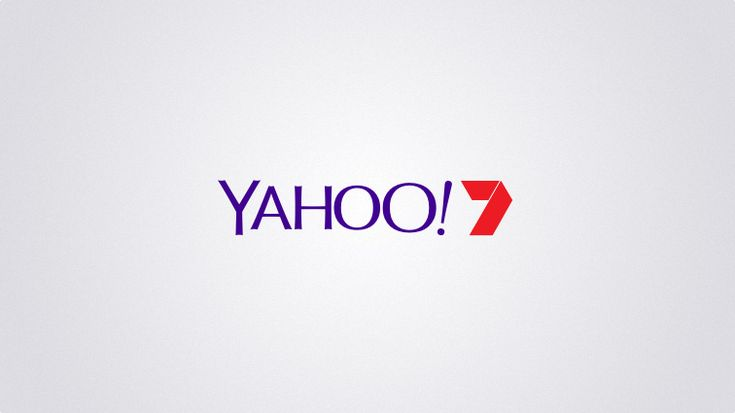 Credibility recipes references help food blogs improve eating habits - Yahoo7 News #757Live