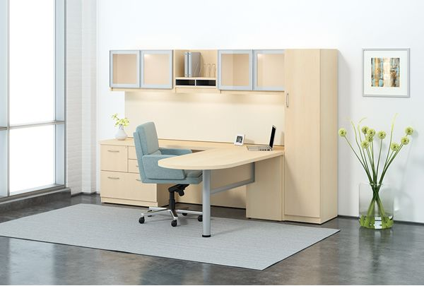 Design and enhance your office interiors with the finest modular office furniture. Choose from affordable office furniture online at Court Street.	http://www.courtofficefurniture.com/