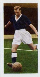 Ron Heckman, Leyton Orient