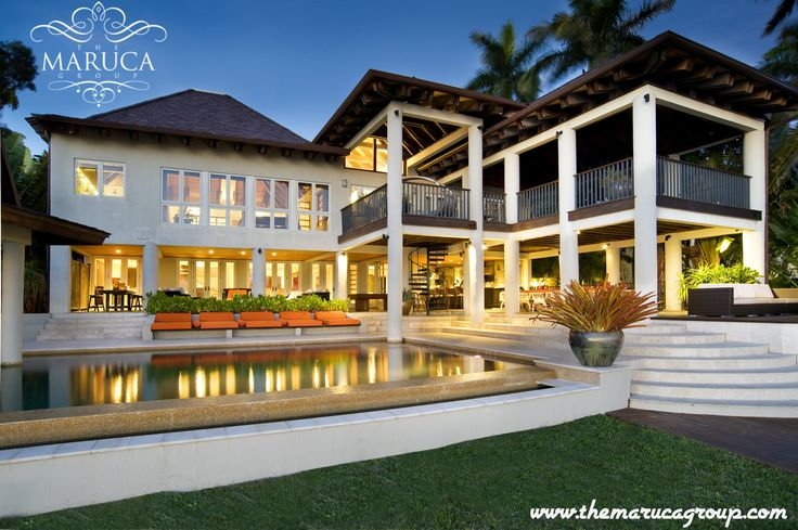 "Planing to rent a villa in Miami Beach? Plan Your Next Stay With The Maruca Group  Miami Beach, Florida - ""Villa Camelia"" For Professionally managed villas around the world <3-The Maruca Group For Details: please contact us @themarucagroup Reservations@themarucagroup.com www.themarucagroup.com +1305-218-5216 #MaimiBeach#Miami  #Newengland #Palmsprings #Family #Couples #Summer #Beachclub #Luxurylifestyle  #Southbeach #TheMarucagroup  #luxurious #amazing #vacations #villaRentals #style…"