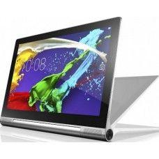 "Tableta LENOVO Yoga 2 Pro, 13.3"", 32GB, Android, Silver 59-428123"