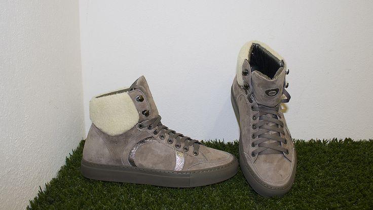 IMG_7525 Sneakers Playhat
