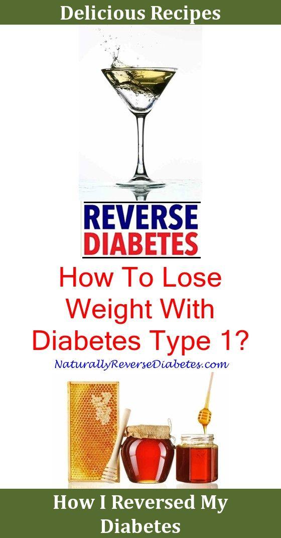 Diabetes Neck Blood Sugar Chartdiabetes Symbol How Fo You Get