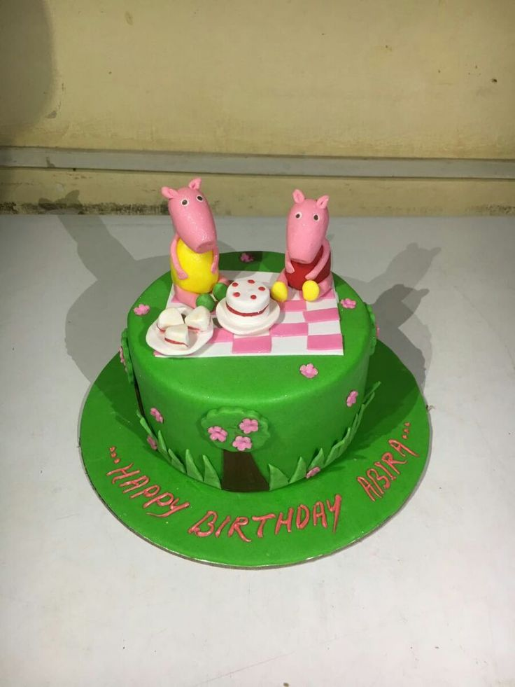 Top 10 Kids Birthday Cake   #designercake #cakedeliveryindelhi #bestbirthdaycakes #Yummycake #chocolatecakes #birthdaycakedelivery #cakedeliveryinfaridabad