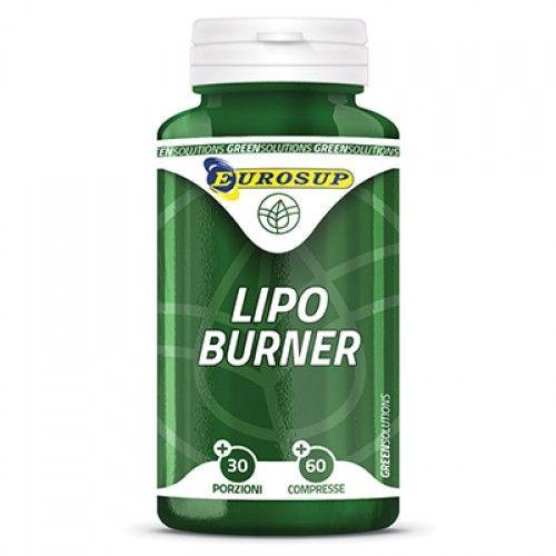 Lipo Burner