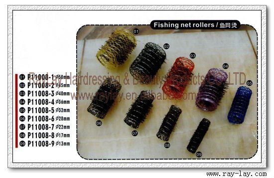 Ebay for perm rods perm rods lot shop with confidence