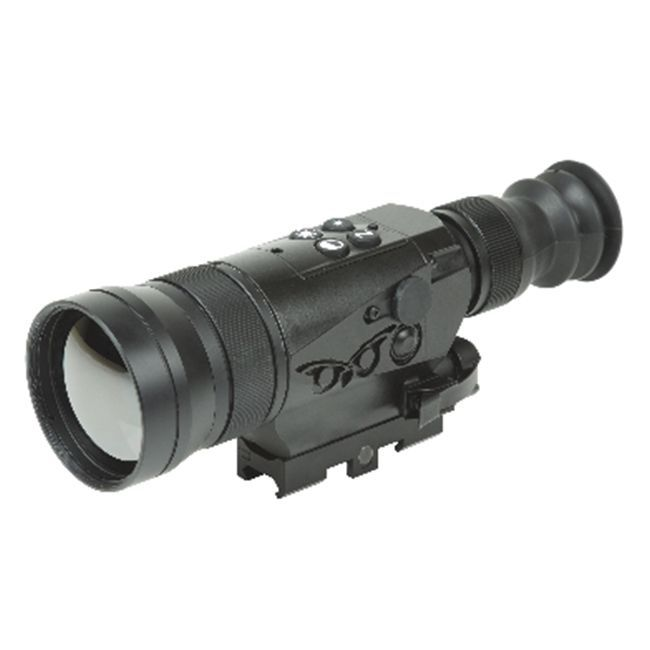 Pin On Thermal Night Vision Systems