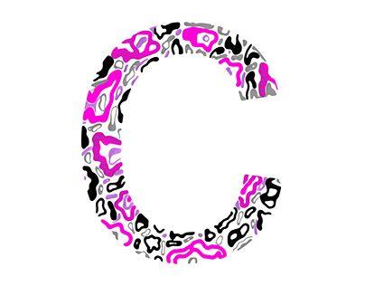 "Check out new work on my @Behance portfolio: """"c"" pattern design"" http://be.net/gallery/46440955/c-pattern-design"