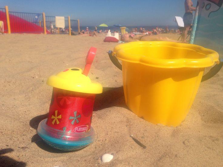Dziękujemy za nagrode!!! Właśnie bawi się z nami na plaży. Pozdrowienia z Gdańska! #playskool #mojpierwszyprzyjaciel https://www.facebook.com/photo.php?fbid=1360776407284214&set=o.145945315936&type=3&theater