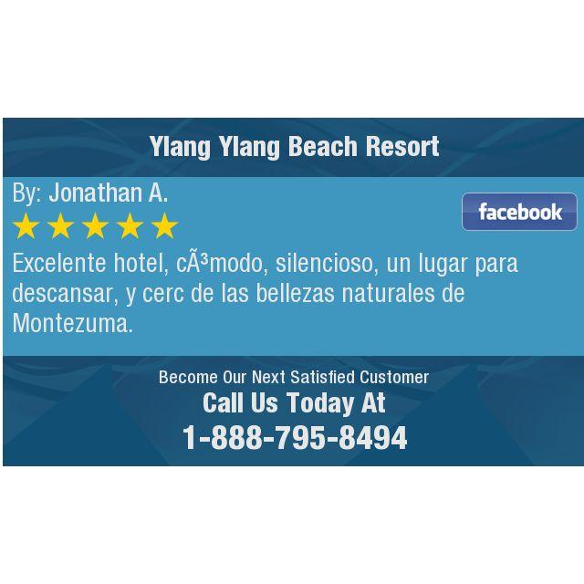 Excelente Hotel Ca Modo Silencioso Un Lugar Para Descansar Y